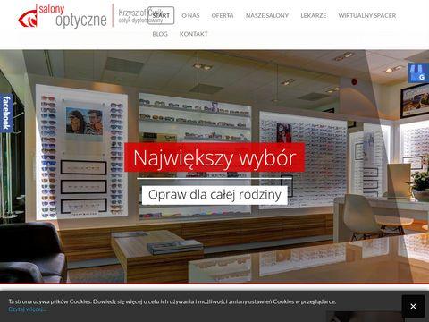Optykcwik.pl