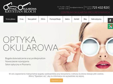 Optyk-bloch.pl