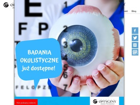 Optyk-wroclaw.com