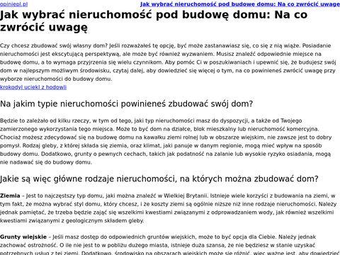 Opiniepl.pl