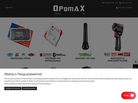 Opomax.com.pl