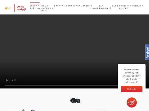 Openhaft.pl Rzeszów
