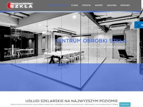 Obrobkaszkla.pl