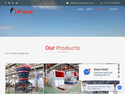 Ogrzewaniepodczerwone.pl systemy grzewcze