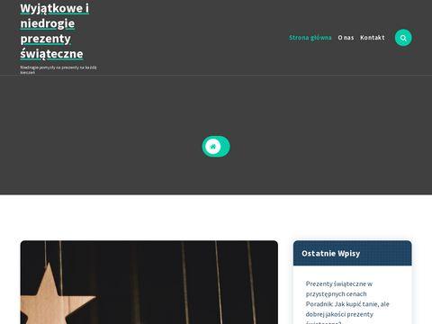 Odchudzanie-skorczewski.pl gabinet dietetyczny