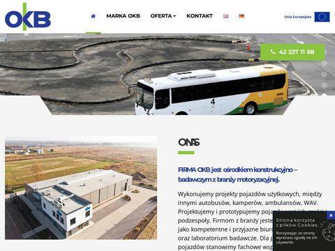 Okb1.com.pl