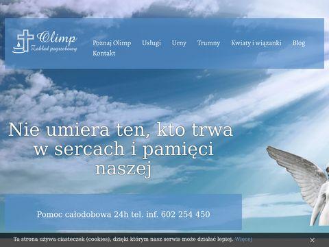 Olimp-m.pl