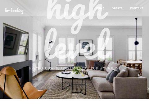 Lw-booking.com