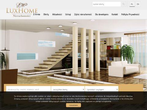 Lux-home.com.pl