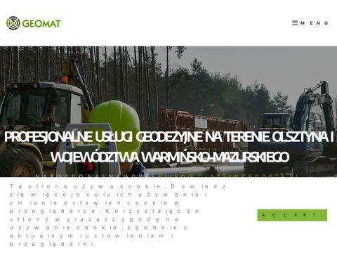 Leader.edu.pl szkoła językowa Kraków
