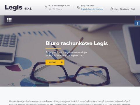 Legis-olawa.pl