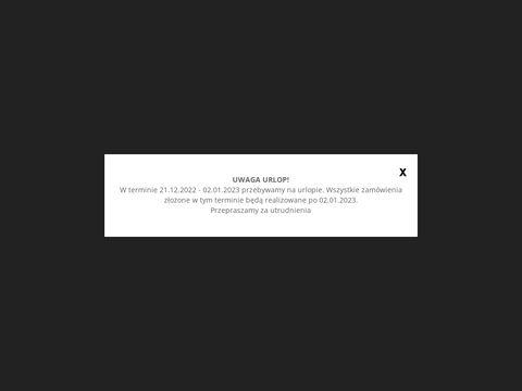 Ledcenter.pl