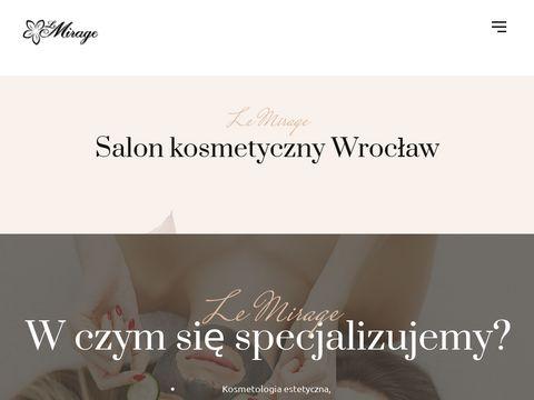 Le-mirage.pl
