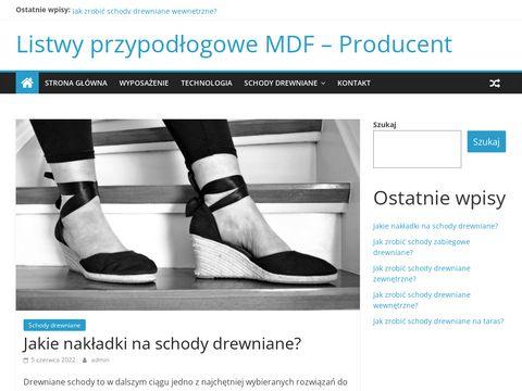 Listwypodlogowe.com.pl