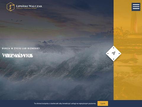 Lipinskiwalczak.pl kancelaria