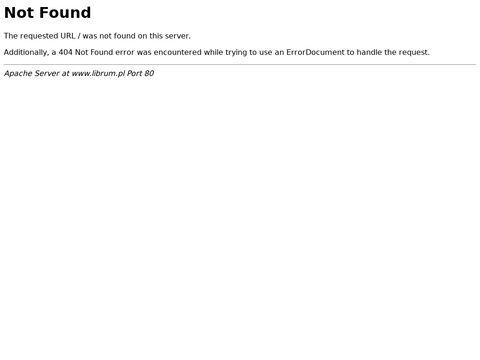 Doradztwo podatkowe Librum - Jelenia Góra
