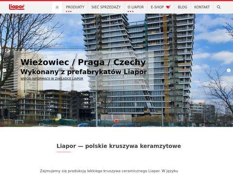 Liapor.pl