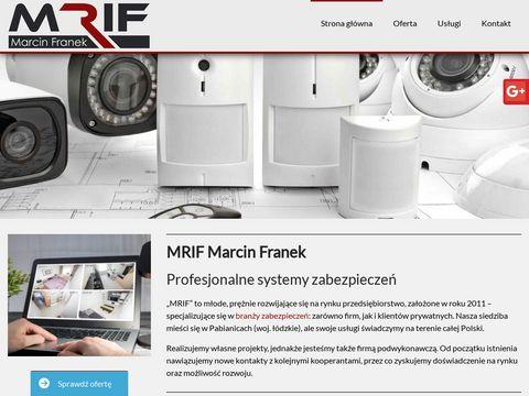 Mrif.pl