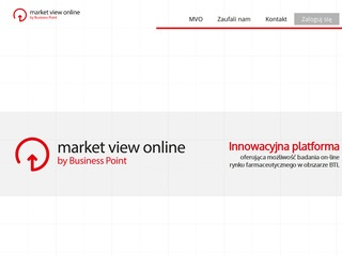 MVO - monitoring gazetek reklamowych