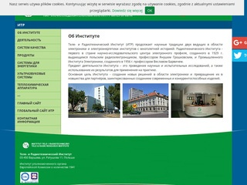 Mupasz.ru