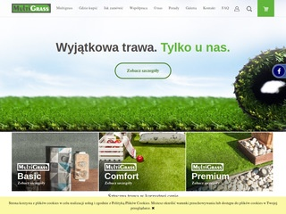Multigrass.pl