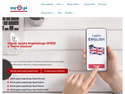 Myspeed.pl