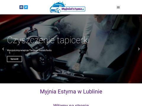 Myjnia-estyma.pl