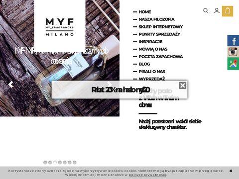 Myf.pl