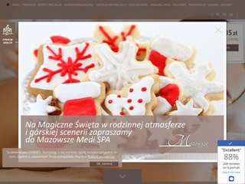 Mazowszemedispa.com Dieta owocowo - warzywna