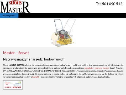 Masterserwis-stanowski.pl