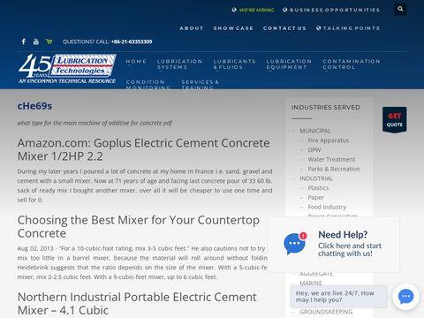Mateusz-kokoszka.pl