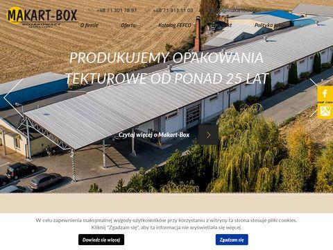 Makartbox.pl