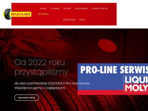 Makulski.pl