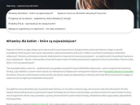 WSNS Mińsk Mazowiecki