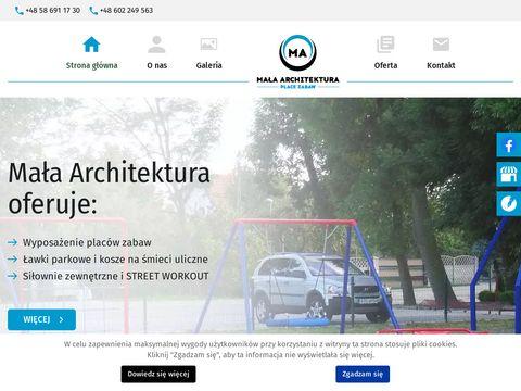 Mala-architektura-narloch.pl