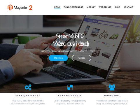 Magento-2.pl