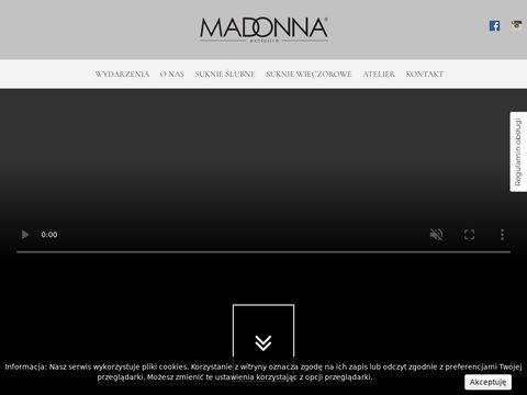 Madonna.pl