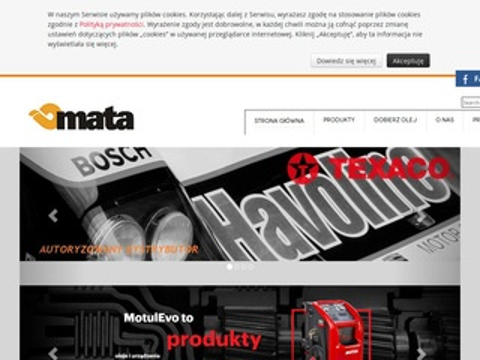 Ma-ta.pl