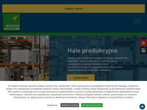 Mesitekos.com