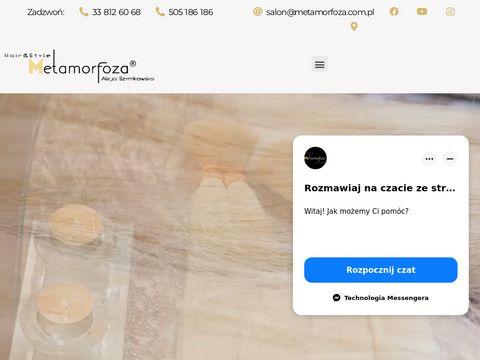 Metamorfoza.com.pl