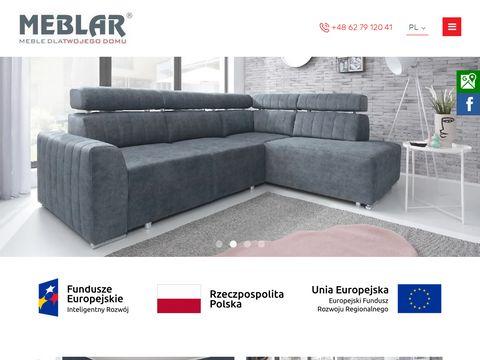 Meblar.com.pl