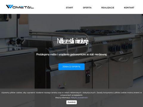 Mebleinox.pl