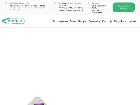 Medens.pl