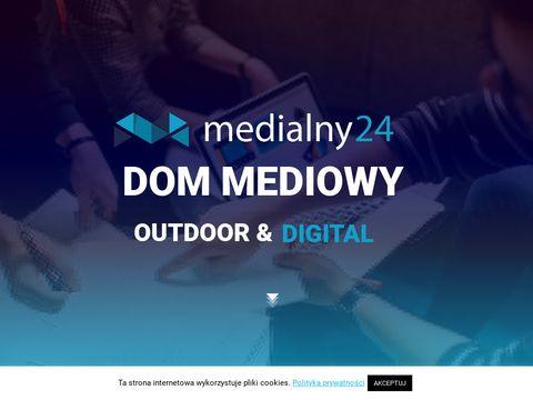 Medialny24.pl