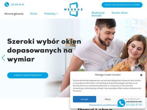 Medrus.pl