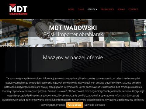 Mdt.net.pl