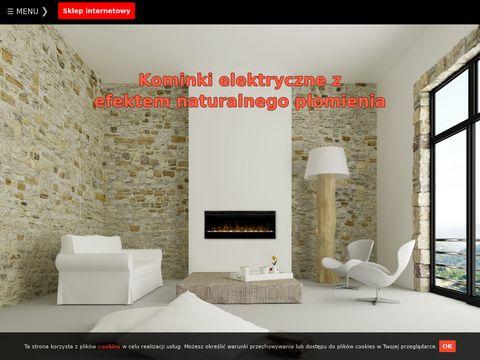 Mk.net.pl Pompy ciepła
