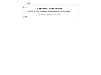 Mixtum s.c. - Twój partner w utrzymaniu czystości. Maszyny Nilfisk