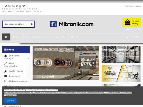 Mitronik.com
