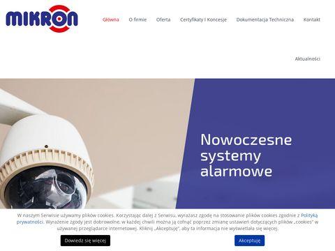 Mikron.pl